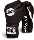 Promex Pro Training Lace Gloves
